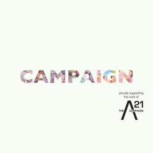 campaignwidget