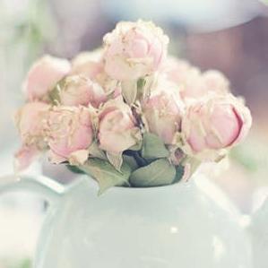 flowershome