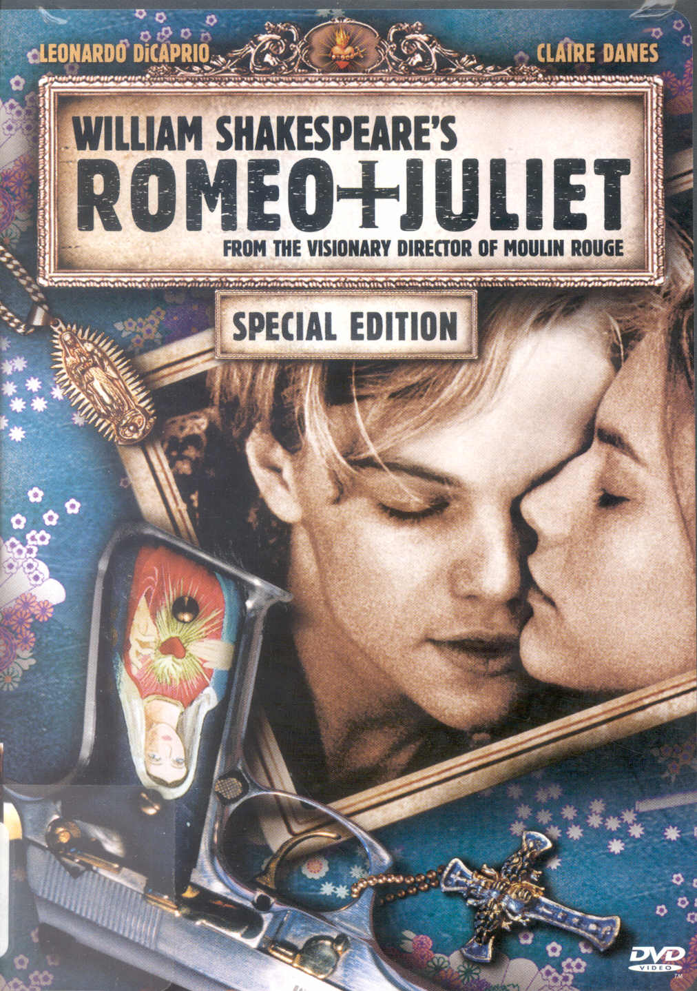 love and tragedy as brought out in william shakespeares romeo and juliet 1616) was an english poet love and tragedy as brought out in william shakespeares romeo and juliet and playwright and research papers character analysis.