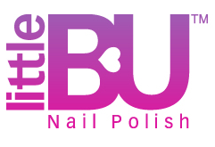 little bu polish