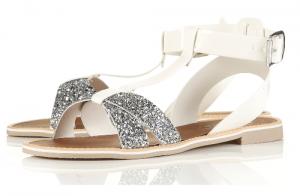 glitter-topshop-sandals-thumb-500x328-152631