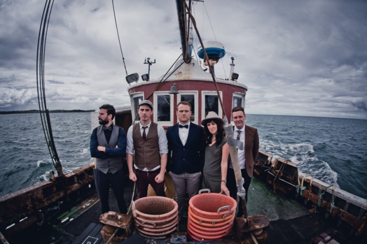 12257646-rend-collective