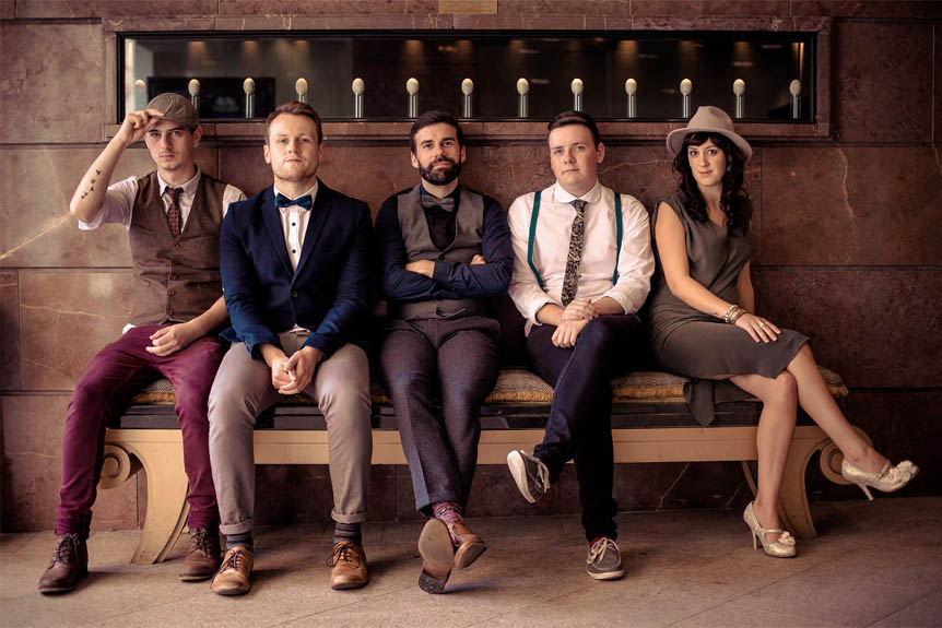 rend_collective_2013