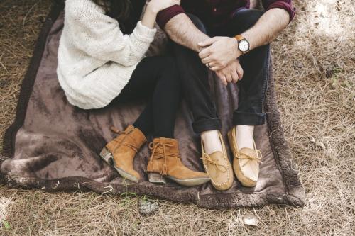 Relationship for 20'somthing