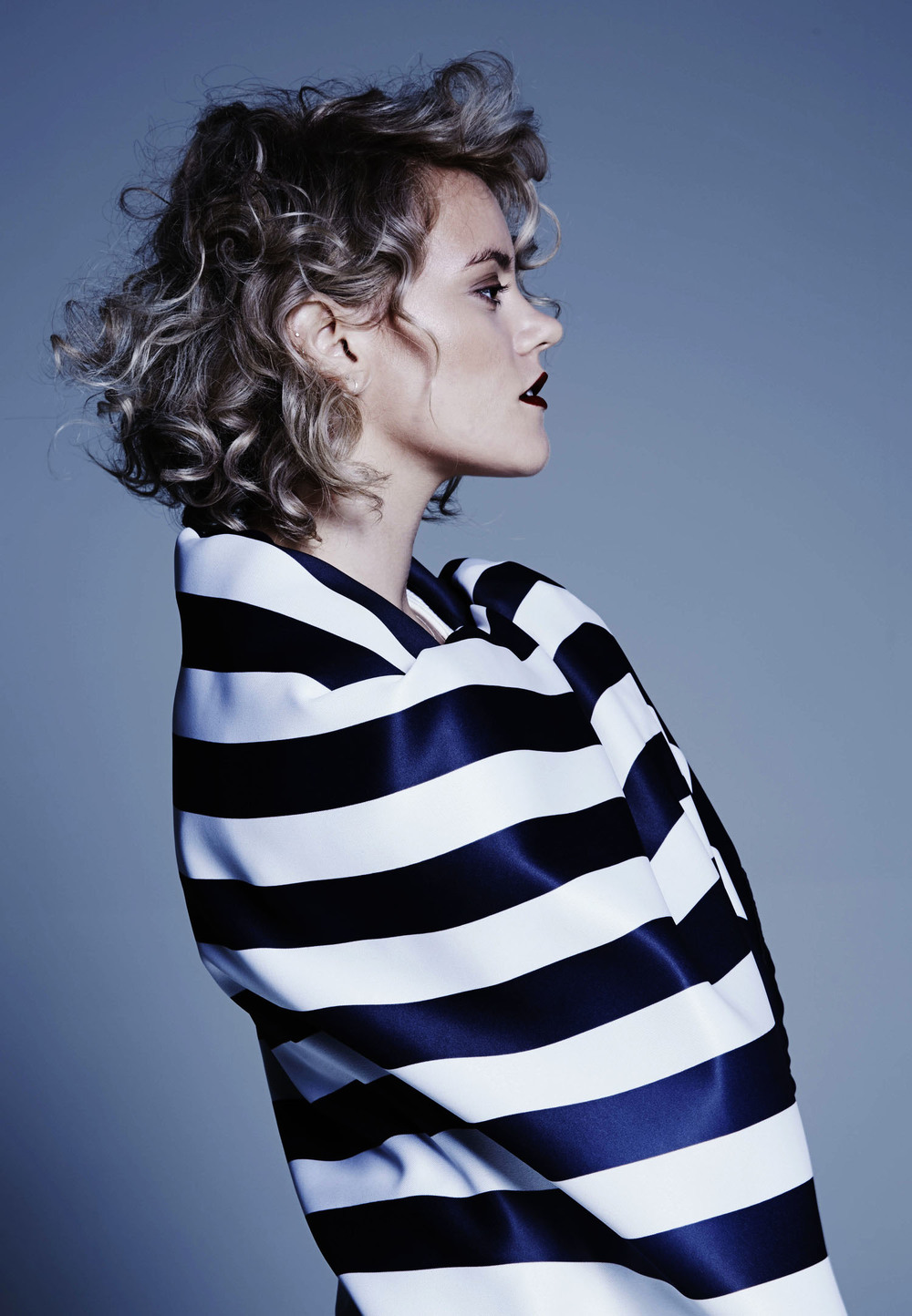 INTERVIEW: 3 DATING TIPS WITH TAYA SMITH - Milk & Honey