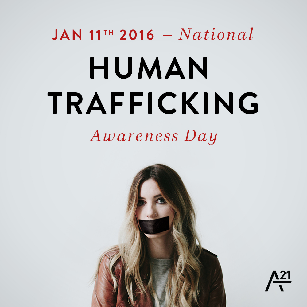 human trafficking 1 Human trafficking, believed to be the third-largest criminal activity in the world, is a form of human slavery which must be addressed at the interagency level human trafficking includes.