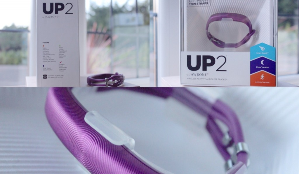 UP2 JAWBONE REVIEW